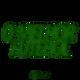 Transmissão MF: Brasileirão Série C: Salgueiro 1 x 0 Remo (04/07/2016)