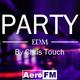 Party EDM du 22 Juin
