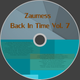 Zaumess - Back In Time Vol. 7