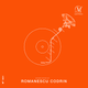 Sounds of Matinee - Podcast Dance FM - pres. Romanescu Codrin [021]