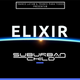 Suburban Child - ELIXIR 029