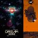 Dream Sand   EP 028   RANZ   Progressive