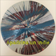 Apadrina un Indie @ (P5-T2)