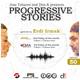 Erdi Irmak - Progressive Stories 050 [Apr 14 2017] on Pure.FM