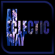 AN ECLECTIC WAY · 30 MIN. MIX [Prince, Queen, Indeep...]