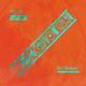 DJ SNIPER NE.FM MIXOLOGIA RADIO SHOW #51