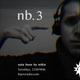 Nb. 3