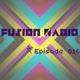 Fusion Radio 016