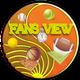Fans View Jan 13