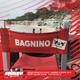 Stefano Ritteri invite Viaggio Recordings - 16 Mars 2019