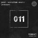 Post Scriptum Music Podcast 011 - VONDA7 Guest Mix