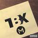 TBX Radio Teaser