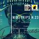 Wolf Trips #2.23 - 27-04-2018 - WOLFTRIPS MUSIC FUNKY