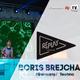 Boris Brejcha (Germany) Techno ► Live DJ Mix @ Pioneer DJ TV