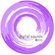 Digital Sounds Ep. 307
