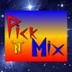 96 Pick 'n' Mix 20/02/2018