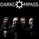 DarkCompass 895 24-05-2019