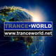 30.04.2017 Passion 4 Trance - DJarle @ Trance World - Nr. 009