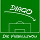 #75 Diago - Die Fußballshow - Bundesligaauftakt, die Guardiola-Krise und Wintertransferflops