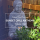 Sunset Chillout Anthems - Volume One