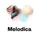 Melodica 5 October 2015