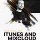 The Trixx - Trixxcast Episode 81