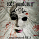 Condemned Pt. 2 (by Code: Pandorum) DJ mix set