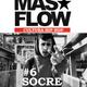 MAS FLOW RADIO #6 (CON SOCRE)