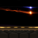 MaFu - Mixology 101 #044