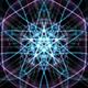 Metaphysical experience 1  - Metaphysical progressive dj set logo