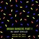 DJ Just Chillz - Urban Bangers Part 1