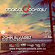 Tropical Cocktails djs residentes #009 by John Alvarez