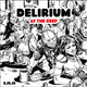 3/15/2019 Delirium at The Keep (2 of 2)