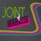 Shaun Mac @ Joint Techno Rainbow Serpent 2017