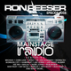 RON REESER - Mainstage Radio - April 2017 - Episode 055