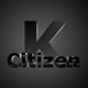 Jungle Bells - Citizen K - Back to 92 Special on PeoplesCityRadio.co.uk
