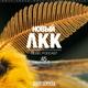 45 New LKK - JuneDeep 2017