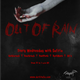 Out of Rain 10.04.2019