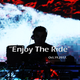Chiessa - Enjoy The Ride (Oct.19.2017)