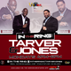 In The Ring w/ Tarver & Jones 4/15/19 Guests: Fernando Vargas & Anthony Dirrell