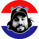 Mundial Quesadilla - Grupo D - Croácia