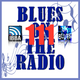 Blues On The Radio - Show 111