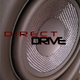DirectDrive 21 (Set recording - 30 June 2018)