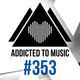 #ATMshow №353 by Silver Ivanov