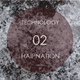 Kichatov presents Technology 02 (Jan 2014) guest - Haipnation