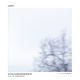 LDP01 by VITOLO_BUONINFANTE - live at basement