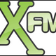Xfm's Alternative Safe Sex Guide 1 - original radio show from late 90s