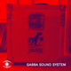 Special Guest Mix by Balearic Gabba Soundsystem for Music For Dreams Radio - My Way 14