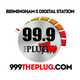 DJ STEEN RADIO MIX 180