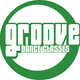 The Perry Cox Groove Show March 2017
